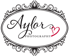 Aylor Photography