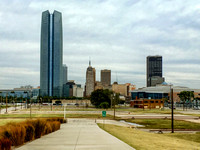 DowntownOKC-115