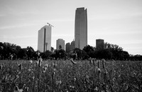 DowntownOKC_BW-105