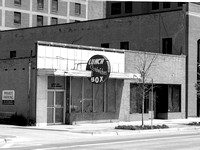 DowntownOKC_BW-101