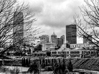 DowntownOKC_BW-104